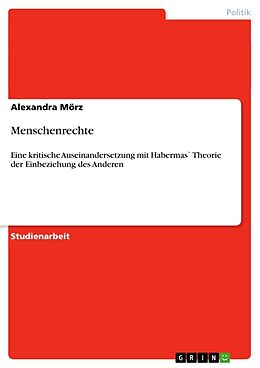 Cover: https://exlibris.azureedge.net/covers/9783/6402/8247/0/9783640282470xl.jpg