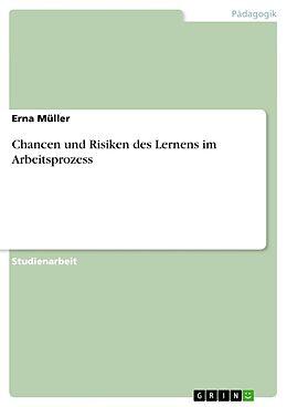 Cover: https://exlibris.azureedge.net/covers/9783/6402/8445/0/9783640284450xl.jpg