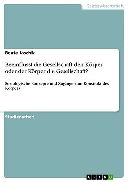 Cover: https://exlibris.azureedge.net/covers/9783/6402/8497/9/9783640284979xl.jpg