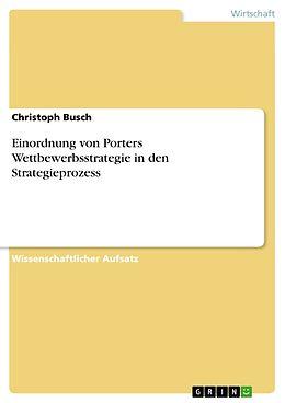 Cover: https://exlibris.azureedge.net/covers/9783/6402/8749/9/9783640287499xl.jpg