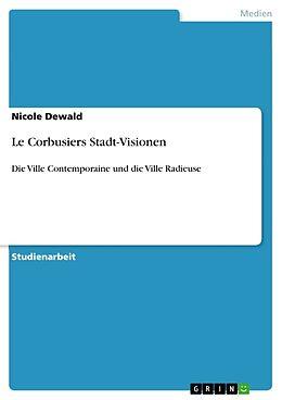 Cover: https://exlibris.azureedge.net/covers/9783/6402/8873/1/9783640288731xl.jpg