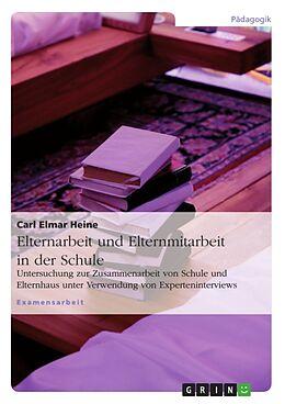 Cover: https://exlibris.azureedge.net/covers/9783/6402/8956/1/9783640289561xl.jpg