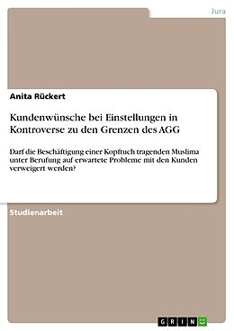 Cover: https://exlibris.azureedge.net/covers/9783/6402/8986/8/9783640289868xl.jpg