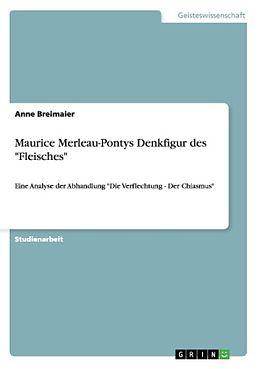 Cover: https://exlibris.azureedge.net/covers/9783/6402/9017/8/9783640290178xl.jpg
