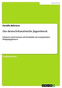 Cover: https://exlibris.azureedge.net/covers/9783/6402/9065/9/9783640290659xl.jpg