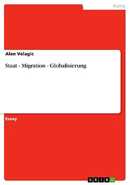 Cover: https://exlibris.azureedge.net/covers/9783/6402/9172/4/9783640291724xl.jpg