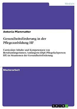 Cover: https://exlibris.azureedge.net/covers/9783/6402/9201/1/9783640292011xl.jpg