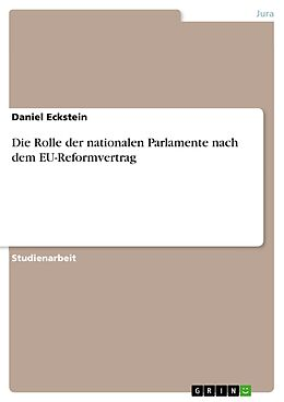 Cover: https://exlibris.azureedge.net/covers/9783/6402/9591/3/9783640295913xl.jpg
