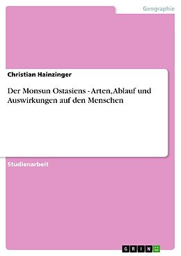 Cover: https://exlibris.azureedge.net/covers/9783/6402/9647/7/9783640296477xl.jpg