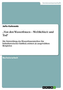 Cover: https://exlibris.azureedge.net/covers/9783/6402/9684/2/9783640296842xl.jpg