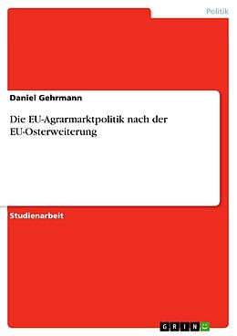 Cover: https://exlibris.azureedge.net/covers/9783/6402/9701/6/9783640297016xl.jpg