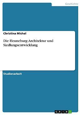 Cover: https://exlibris.azureedge.net/covers/9783/6402/9707/8/9783640297078xl.jpg