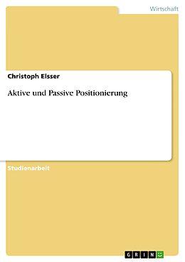 Cover: https://exlibris.azureedge.net/covers/9783/6403/0011/2/9783640300112xl.jpg