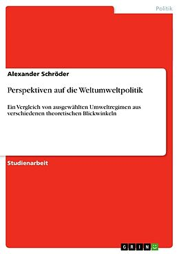 Cover: https://exlibris.azureedge.net/covers/9783/6403/0132/4/9783640301324xl.jpg
