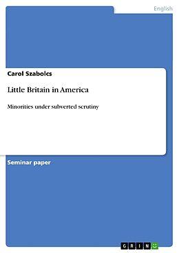 Cover: https://exlibris.azureedge.net/covers/9783/6403/0153/9/9783640301539xl.jpg