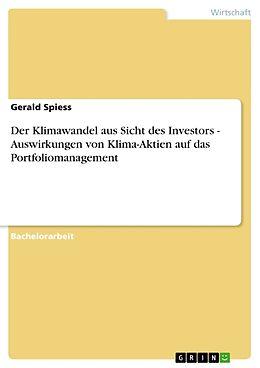 Cover: https://exlibris.azureedge.net/covers/9783/6403/0154/6/9783640301546xl.jpg