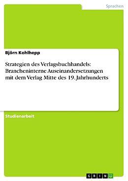 Cover: https://exlibris.azureedge.net/covers/9783/6403/0166/9/9783640301669xl.jpg