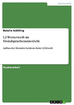 Cover: https://exlibris.azureedge.net/covers/9783/6403/0275/8/9783640302758xl.jpg