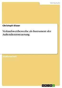 Cover: https://exlibris.azureedge.net/covers/9783/6403/0511/7/9783640305117xl.jpg