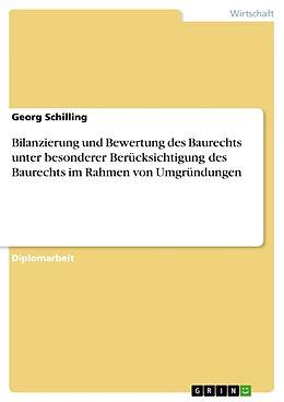 Cover: https://exlibris.azureedge.net/covers/9783/6403/0518/6/9783640305186xl.jpg