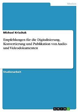 Cover: https://exlibris.azureedge.net/covers/9783/6403/0523/0/9783640305230xl.jpg