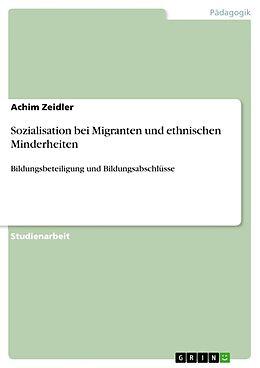 Cover: https://exlibris.azureedge.net/covers/9783/6403/0582/7/9783640305827xl.jpg