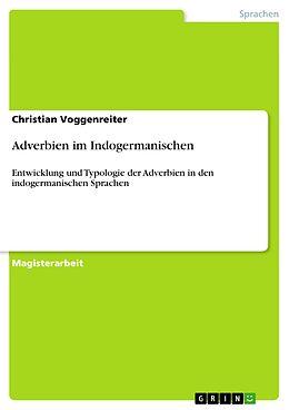 Cover: https://exlibris.azureedge.net/covers/9783/6403/1171/2/9783640311712xl.jpg