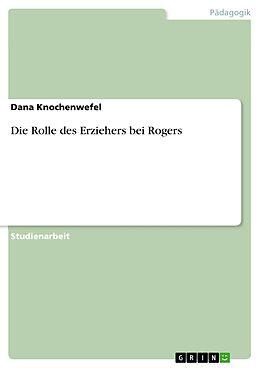 Cover: https://exlibris.azureedge.net/covers/9783/6403/1480/5/9783640314805xl.jpg
