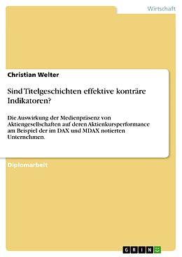 Cover: https://exlibris.azureedge.net/covers/9783/6403/1483/6/9783640314836xl.jpg