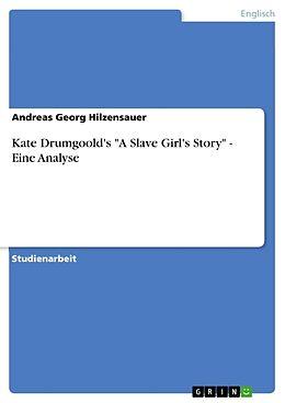 Cover: https://exlibris.azureedge.net/covers/9783/6403/1590/1/9783640315901xl.jpg