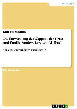 Cover: https://exlibris.azureedge.net/covers/9783/6403/1624/3/9783640316243xl.jpg
