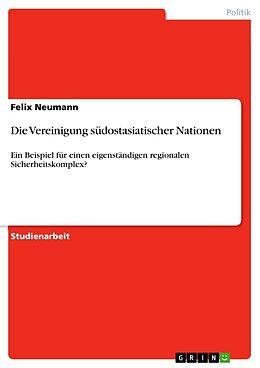 Cover: https://exlibris.azureedge.net/covers/9783/6403/1642/7/9783640316427xl.jpg