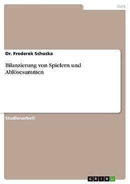 Cover: https://exlibris.azureedge.net/covers/9783/6403/1660/1/9783640316601xl.jpg