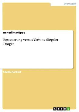 Cover: https://exlibris.azureedge.net/covers/9783/6403/1733/2/9783640317332xl.jpg