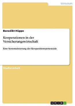Cover: https://exlibris.azureedge.net/covers/9783/6403/1734/9/9783640317349xl.jpg