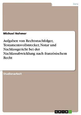 Cover: https://exlibris.azureedge.net/covers/9783/6403/1749/3/9783640317493xl.jpg