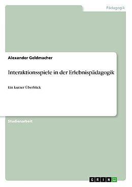 Cover: https://exlibris.azureedge.net/covers/9783/6403/1926/8/9783640319268xl.jpg