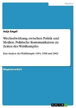 Cover: https://exlibris.azureedge.net/covers/9783/6403/1932/9/9783640319329xl.jpg
