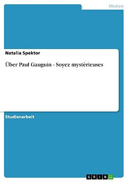 Cover: https://exlibris.azureedge.net/covers/9783/6403/1954/1/9783640319541xl.jpg