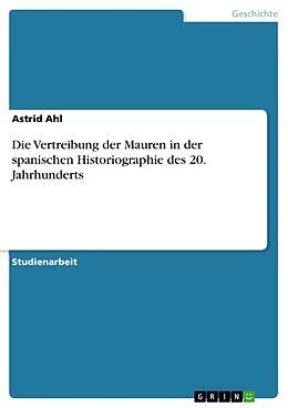 Cover: https://exlibris.azureedge.net/covers/9783/6403/2020/2/9783640320202xl.jpg