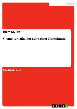 Cover: https://exlibris.azureedge.net/covers/9783/6403/2040/0/9783640320400xl.jpg