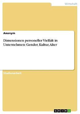 Cover: https://exlibris.azureedge.net/covers/9783/6403/2047/9/9783640320479xl.jpg