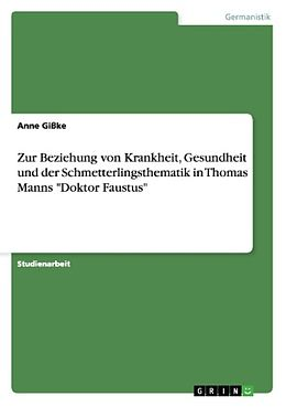 Cover: https://exlibris.azureedge.net/covers/9783/6403/2080/6/9783640320806xl.jpg