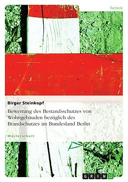 Cover: https://exlibris.azureedge.net/covers/9783/6403/2089/9/9783640320899xl.jpg