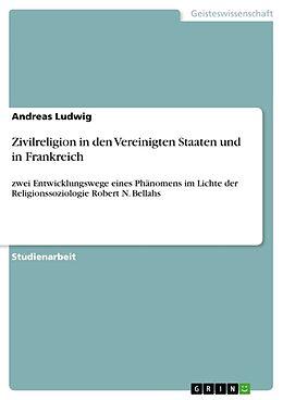 Cover: https://exlibris.azureedge.net/covers/9783/6403/2157/5/9783640321575xl.jpg