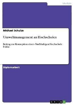 Cover: https://exlibris.azureedge.net/covers/9783/6403/2193/3/9783640321933xl.jpg