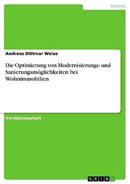 Cover: https://exlibris.azureedge.net/covers/9783/6403/2572/6/9783640325726xl.jpg
