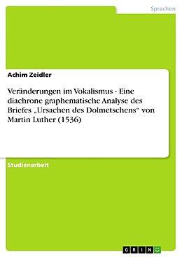 Cover: https://exlibris.azureedge.net/covers/9783/6403/2659/4/9783640326594xl.jpg