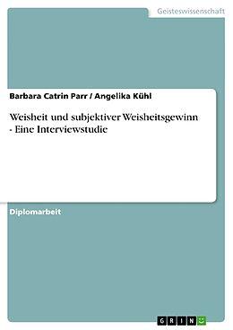 Cover: https://exlibris.azureedge.net/covers/9783/6403/2792/8/9783640327928xl.jpg