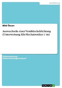 Cover: https://exlibris.azureedge.net/covers/9783/6403/2874/1/9783640328741xl.jpg